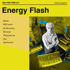 掘火电台071 Energy Flash