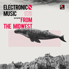 掘火电台078: Electronic Music from the Midwest
