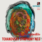 掘火电台080:Bernstein – Tchaikovsky Symphony No. 6