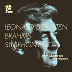 掘火电台082:Bernstein – Brahms Symphony No. 4