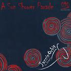 掘火电台090 Jazz in Orbit – A Sun Shower Parade