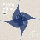 掘火电台093 Jazz in Orbit – Arctic Blues