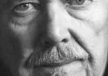 """莫里斯.迪克斯坦褒奖阿尔特曼, """"如果说科波拉或斯科西斯是我们美国的特吕弗,热血沸腾、多情善感;德.帕尔玛是我们的夏布罗尔;那么罗伯特.阿尔特曼从1970年拍了《陆军野战医院》以来的十几部片子,使他成为这个时代的戈达尔。"""""""