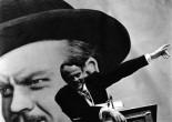 本文根据Alisa Hartz的英译版翻译,载《Orson Welles Interviews》(University Press Of Mississippi,2002),并参考Sally Shafto刊载于《电影感》(Senses of Cinema)网站的英文版;最后再根据印行于巴赞的法文版《奥逊‧威尔斯论评》中的原文进行校对修改
