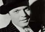 本文原载《电影手册》〔Cahiers du Cinéma〕1958年九月号。翻译参考版本为收录在《Orson Welles: Interview》中的英译版,并参考收录在《La politique des auteurs》的法文原版译出。英译版部分,前言由Alisa Hartz翻译,而内文部分则由Peter Wollen提供。