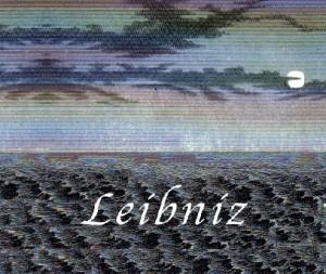 deleuze-leibnitzocean