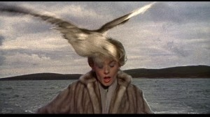 hitchcock_bird