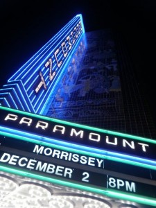 morrissey-paramount