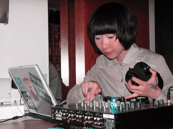 DJShenggy