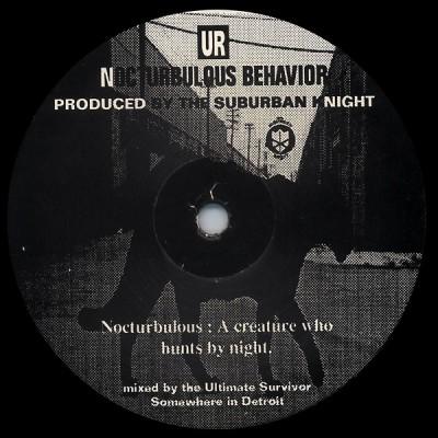 nocturbulous