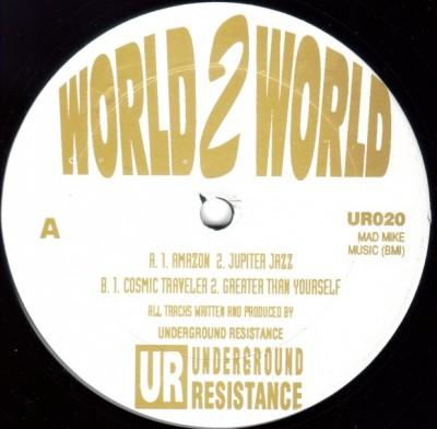 world2world