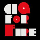 掘火电台 Logo
