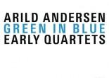"""眼前这三张Andersen曾经""""绝版的三部曲""""——经过修复、重新面世、重新灌录——在这位音乐家仍在继续向前迈进的音乐生涯中,作为一个重要的篇章,在历史中占有不可忽视的重要地位。"""