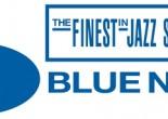 這些书稿的内容会包括Blue Note唱片公司的简介,阐述了Blue Note所诞生的土壤和时代背景,其成长历程,及其独树一帜的从音乐和录音风格到外在唱片套封设计的美学特点。
