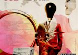James Brown - The Sugarhill Gang - Grandmaster Flash & The Furious Five - LL Cool J - De La Soul - Public Enemy - N.W.A - Run D.M.C. - DJ Jazzy Jeff & the Fresh Prince - DJ Qbert - Wu-Tang Clan - Gang Starr - The Notorious B.I.G. - 2Pac - Nas - DJ Shadow - Fugees - J Dilla