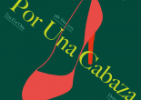 Tango Project, Giora Feidman, Astor Piazzolla, Gerry Mulligan,  Franco Luciani & Daniel Godfrid, Hugo Diaz, Javier Girotto & Daniele Di Bonaventura