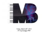 The 2014 Boston University Music and Brain Symposium讲座录音