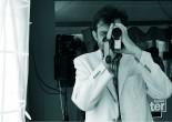 现在,连七十年代那批导演里最年轻的南尼•莫莱蒂也老了,新世纪里代表意大利电影在国际舞台崭露头角导演如加洛尼和索伦蒂诺是否经得起考验,目前来看也还是个危险的答案。