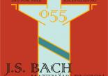 BWV 244 马太受难曲的故事