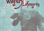 《罗恩格林》是瓦格纳所有歌剧里最抒情的一部,很多段落就像童话一样梦幻。